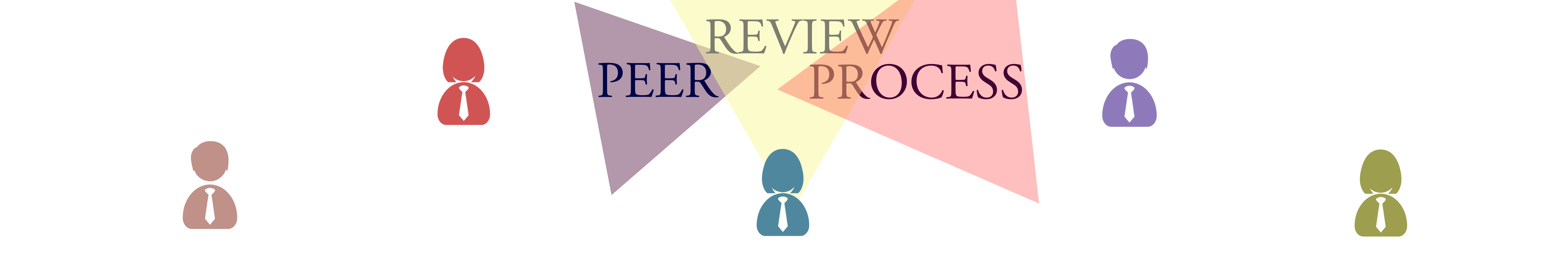 Peer-Review-Process.png